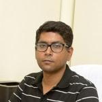 Dr. Nitesh Priya  - Orthopedist, Ranchi