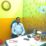 Dr. Amit Kumar  - Pediatrician, Gurgaon