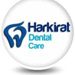 Dr. Harkirat Kaur - Dentist, Ludhiana