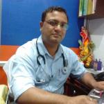Dr. Ritesh Mahajan - Ayurveda, Karnal