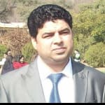 Dr. Abdul Rashid Ahangar - Nephrologist, Srinagar