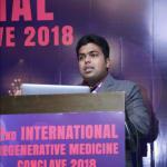 Dr. Natesh Prabhu - Pharmacologist, Trichy