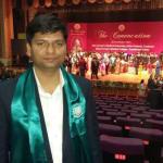 Dr. Rohit K. Singh  - Dermatologist, Greater Noida