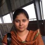 Dr. madhu sharma  - Physiotherapist, Delhi