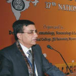 Dr. Nitin S Walia - Dermatologist, Delhi