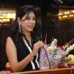 Ms. Alpa Mahansaria - Speech Therapist, Gurgaon