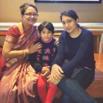 Dr. Sayantanee Sen Gupta - Gynaecologist, Kolkata