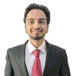 Dr. Arth Shah  - Cosmetic/Plastic Surgeon, Ahmedabad