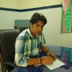 Dr. Chandrabhan Kumawat  - Dentist, Dholpur