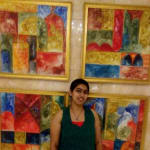 Dr. Varnita - Occupational Therapist, new delhi