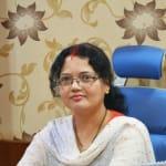 Dr.Anita Rath - Dermatologist, Bhubaneswar