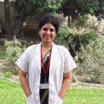 Dr.Jaslin Kaur Oberoi - Homeopathy Doctor, Delhi