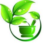 Dt. Debasish Dutta - Dietitian/Nutritionist, Kalyani