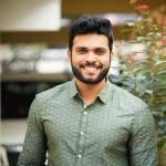 Dr. Sai Vivek Areti  - Homeopath, Secunderabad