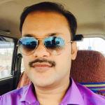 Dr. Gaurav Kumar - Psychiatrist, Muzaffarpur