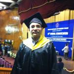 Dr. Amit Agarwal - Psychologist, Guwahati