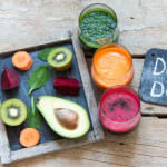 Dt. Shivani Gulati - Dietitian/Nutritionist, Chandigarh