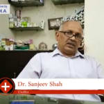 Dr. Sanjeev Shah  - Dermatologist, Delhi