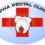 Dr. Ankur Jaiswal - Dentist, WAIDHAN