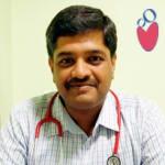 Dr. Sagar Sharma  - Pediatrician, Bangalore