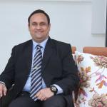 Dr. Vyakarnam Nageshwar - Allergist/Immunologist, Hyderabad