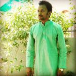 Nitin K Bhagwat - Ayurvedic Doctor, Amravati