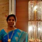 Dr.G VidyaReddy - Dermatologist, Warangal