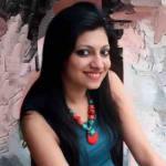 Dt. Srishti Jain - Dietitian/Nutritionist, new delhi