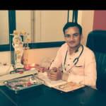 Dr.Harshal Kothari - Ayurvedic Doctor, Aurangabad