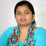 Dr. K  S Anamika - Gynaecologist, Faridabad