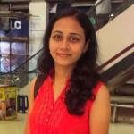 Dt. Hiral Trivedi  - Dietitian/Nutritionist, Ahmedabad