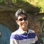 Dr. Abhishek Goyal  - General Physician, New Delhi