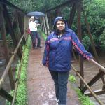 Dr. Suvarna Achrekar - Oncologist, Thane