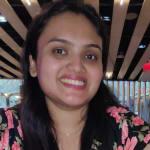 Dr.Arimeeta Chakraverty - Dentist, Kolkata
