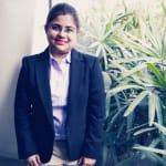 Dr. Nilanjana Dutta - Dentist, Bangalore