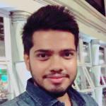 Dr. Prakhar Jain  - Psychiatrist, mumbai