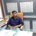 Dr. Nitin H Thorat - Ayurveda, Navi Mumbai