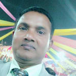Dr. Subhash Chandra Patel - Alternative Medicine Specialist, New Delhi