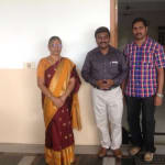 Dr. Vijayakumar T - Pediatrician, Chennai