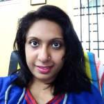 Dr. Salini J P - Homeopath, Trichy