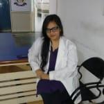 Dr.Apoorva Singh - General Physician, Gwalior