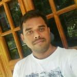 Dr. Chakravarthy S S - General Physician, Narasaraopet, Guntur