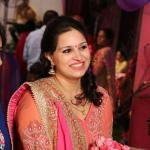 Dr. Priya Charak - Dermatologist, pathankot