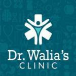 Dr. Simran Kaur Walia - General Physician, Navi Mumbai