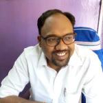 Dr. Praveen Kumar Prabhakar - Dentist, Bokaro Steel City