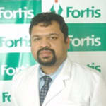 Dr.Vishnu Gupta - Neurosurgeon, Ludhiana