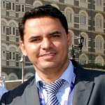 Dr. Jeevan Rajput  - Neurosurgeon, Aurangabad