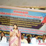 Dr. Prema Jyothi Fraser - Homeopath, Bangalore