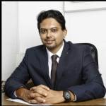 Dr. Ankur Ulhas Phatarpekar - Cardiologist, Mumbai
