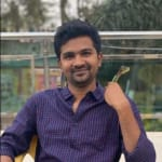 Dr.Kosuri Kranthi Kumar - General Physician, Vijayawada